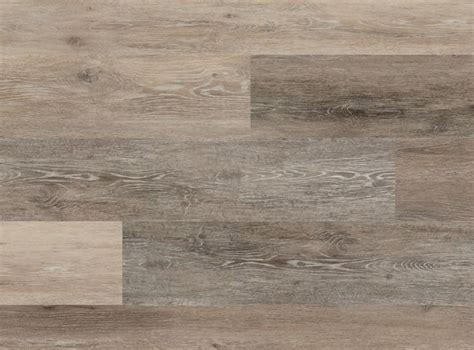 14 best images about flooring by coretec on Pinterest