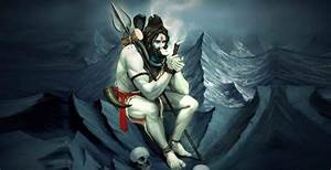 Ever Wondered Why Shiva Is Associated With Bhang? Here's ...