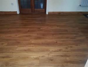 laminate flooring portsmouth laminate flooring With portsmouth quality flooring
