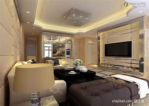 12 best images about living room on pinterest simple With simple designs of tv rooms