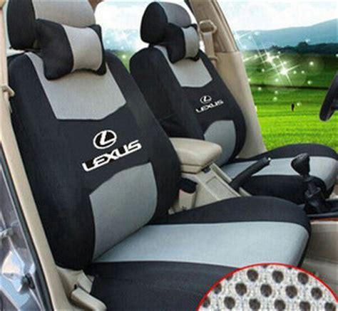 housses si鑒es voiture achetez en gros housses de siège de voiture lexus en ligne à des grossistes housses de siège de voiture lexus chinois aliexpress com