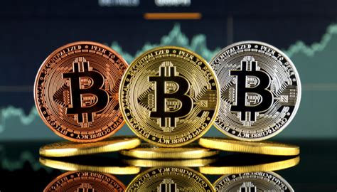 If the dollar collapses, then any cryptocurrency priced in usd will rise exponentially. What are the chances for the collapse of Bitcoin price ...