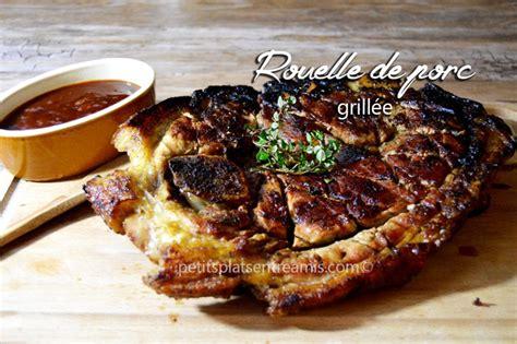 cuisiner rouelle de porc 28 images recette rouelle de