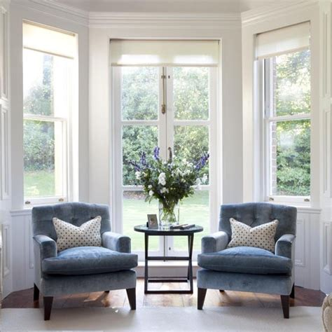living room ideas blue living room furniture 53 cozy and