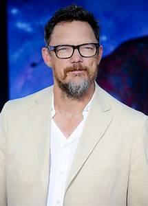 Matthew Lillard Picture 23 - Film Premiere of Guardians of ...