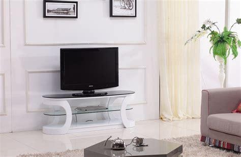 cuisine télé cuisine meuble tv parez les prix avec twenga meuble
