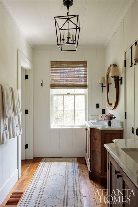 Adding Character with Wall Sconces - The Inspired Room