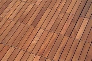 Holzplatten Für Balkon : beeindruckende terrassen holzfliesen innerhalb probleme mit terrasse amazing holz ordentliche 11 ~ Frokenaadalensverden.com Haus und Dekorationen