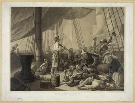 pirates encyclopedia  greater philadelphia