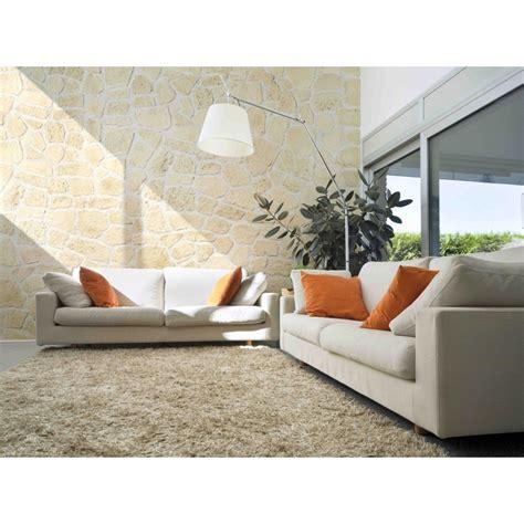bricorama meuble cuisine plaquette de parement modulo mur mur plaquette de