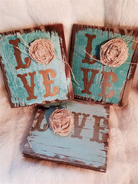 amazing wood craft ideas for your project homestylediary
