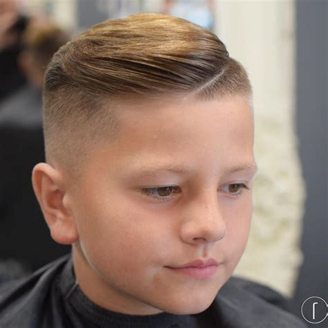 boys haircuts latest boys fade haircuts mens hairstyle swag