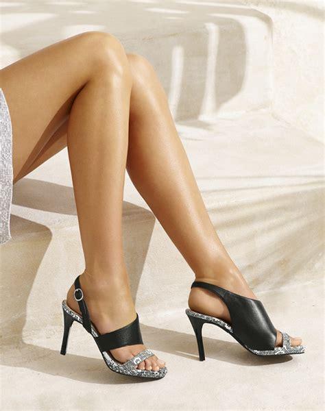 Sıcak satış çevrimiçi hakiki ayakkabılar satılık outlet diana ferrari ollaie black boot   myer. Diana Ferrari and Supersoft Shoe & Apparel Clearance Sale - Clothing - Fashion - Sales & Deals