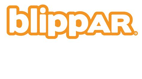 blippar is adding facial recognition to its app