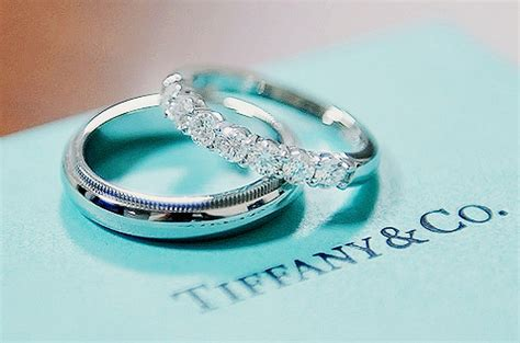 Tiffany & Co  Wedding Bands Singapore. Active Engagement Engagement Rings. Hawaiian Wood Wedding Rings. Single Wedding Rings. 1.58 Carat Wedding Rings. 4.5 Carat Engagement Rings. Sliver Wedding Rings. Daughter Rings. Elongated Engagement Rings
