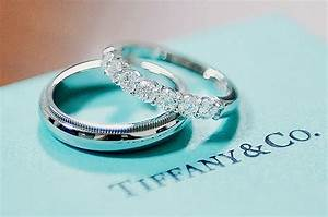 tiffany co wedding bands singapore With wedding rings from tiffany and co