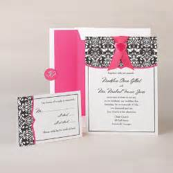 wedding invitations cheap packages cheap wedding invitation packages the wedding specialiststhe wedding specialists
