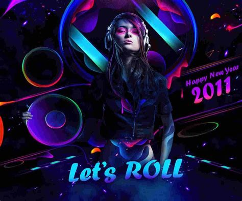 Wallpaper Of by Dj Wallpaper Hd For Android Apk