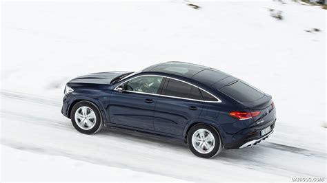 The gle 500 e 4matic (w 166) combines a modern v6. 2021 Mercedes-Benz GLE Coupe 350 de 4MATIC Coupe (Color: Cavansite Blue Metallic; Diesel Plug-In ...