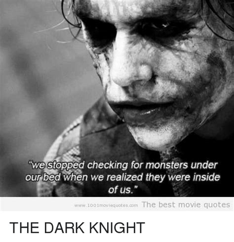 25+ Best Memes About Movie Quotes  Movie Quotes Memes. Positive Quotes With Animal Pictures. Smile Everyone Quotes. Sister Quotes Holding Hands. Bible Quotes Pinterest. Love Quotes Classic. Single Quotes In Sql String. Cute Vampire Quotes. Dope Confidence Quotes