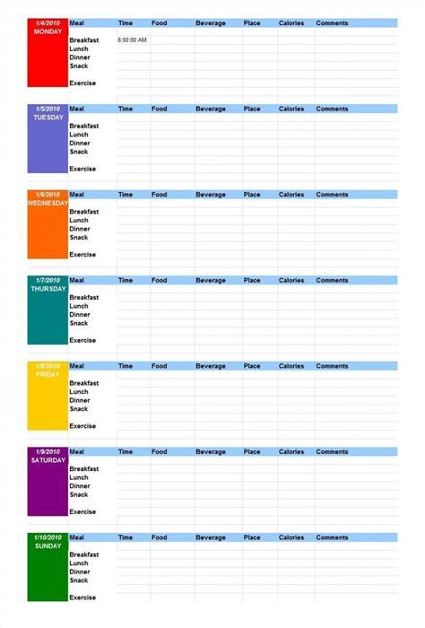 keto food spreadsheet printable spreadshee keto food