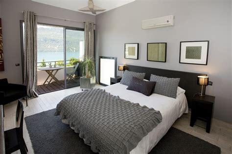 plus chambre d hote photos belles chambres en savoie mont blanc savoie