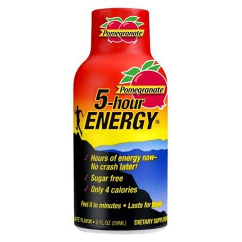 Extra Kitchen Storage Ideas - 5 hour energy pomegranate energy drink 112012 the home depot