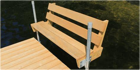 accessories floating wood docks boat docks
