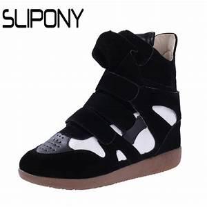 Popular Wedge Sneakers Size 11-Buy Cheap Wedge Sneakers ...