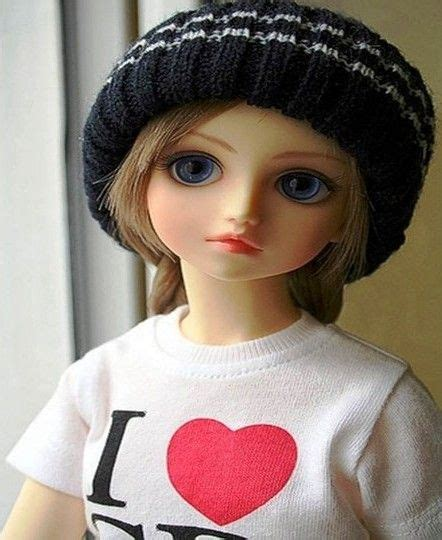 Animated Dolls Wallpapers - top 80 best beautiful doll hd wallpapers