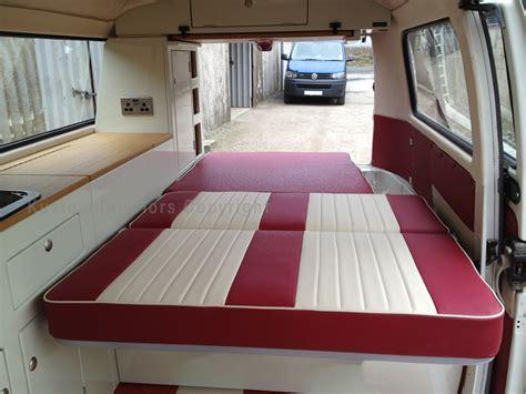 volkswagen van inside vw bus cer interior by cerinteriors mar 7 2013