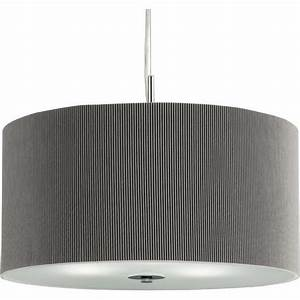 Searchlight lighting si light ceiling pendant