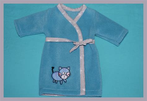 patron robe de chambre robe de chambre made by ciloo