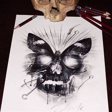 Drawing Art Outofstepbooks Draw
