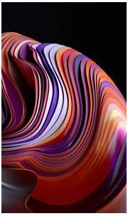 Download wallpaper: Windows 11 3D Abstract 1680x1050