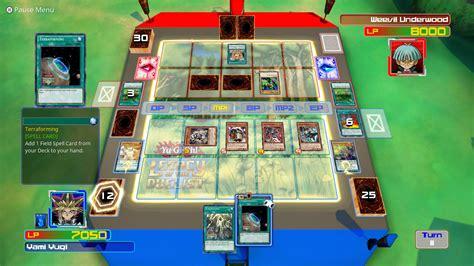 yugioh deck simulator 100 yugioh deck simulator free new yu gi oh versus