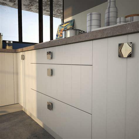 poignees porte cuisine poignee porte cuisine leroy merlin cuisine idées de décoration de maison gxl6gzzd67