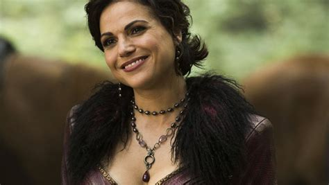 adelaide kane and lana parrilla once upon a time star lana parrilla opens up about