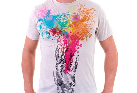 designs    shirt collection
