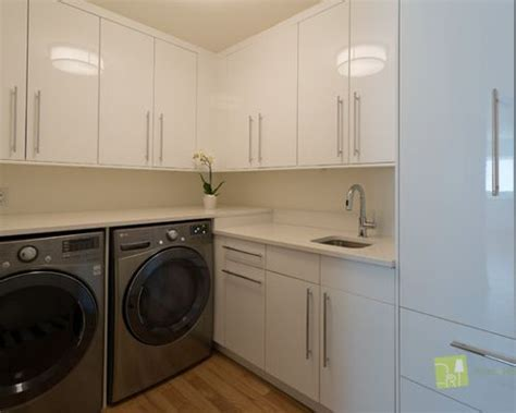 Ikea Laundry Room Home Design Ideas, Pictures, Remodel and