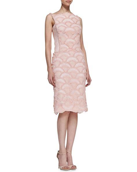 light pink lace dress light pink lace dress memes