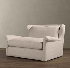 chair a half on chairs tufted chair and