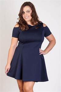 robe rockabilly grande taille pas cher With robe de soirée grande taille pas cher livraison rapide