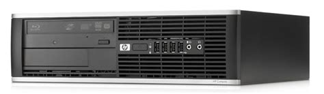Hp Elite 8300 Small Form Factor Pc by Hp Compaq 8300 Small Form Factor Pc