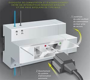 branchement groupe electrogene portatif questions With electricite a la maison 18 motoculture lanceur