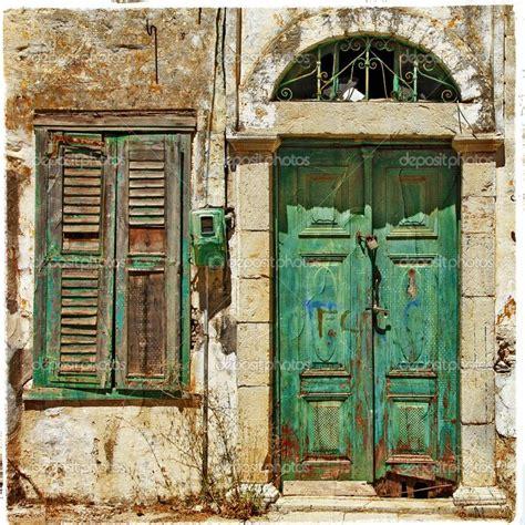 vintage doors for 2753 best images about vintage doors windows gates