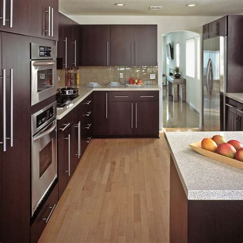 Decore Ative Specialties Cabinet Refacing by Residential Cabinet Components Cabinet Door Market