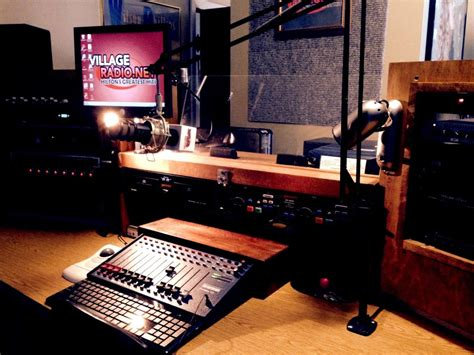 modern radio station new radio station puts in the spotlight westside news