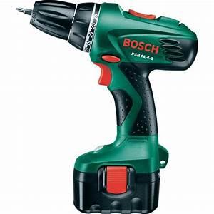 Bosch Psr 14 4 : 301 moved permanently ~ Watch28wear.com Haus und Dekorationen