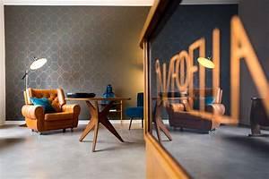 Retro Salon Köln : inkerella smilla dankert retrosalon retro salon cologne ~ Orissabook.com Haus und Dekorationen